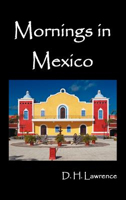 Mornings in Mexico Cover Image