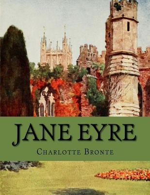 an analysis of mr broklehurst a character in jane eyre a novel by charlotte bronte Everything you ever wanted to know about mr brocklehurst in jane eyre jane eyre by charlotte bront mr brocklehurst back next character analysis.