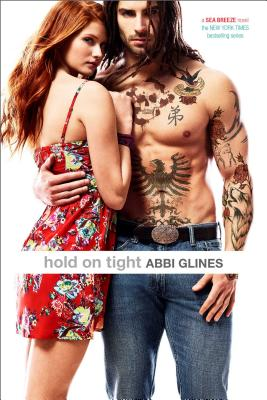 Hold On Tight (Sea Breeze) Cover Image