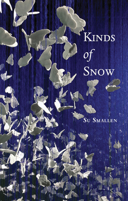 Cover for Kinds of Snow