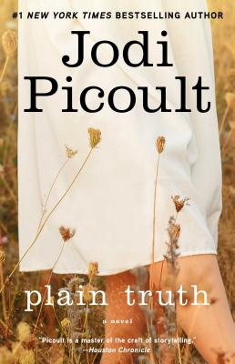 Plain Truth Cover