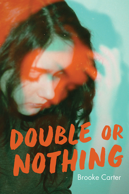 Double or Nothing (Orca Soundings) Cover Image