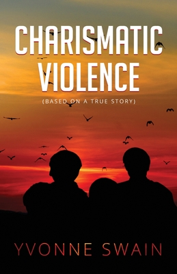 Charismatic Violence Cover Image