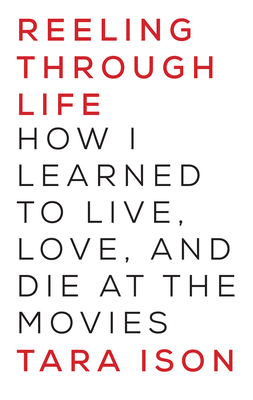Cover for Reeling Through Life