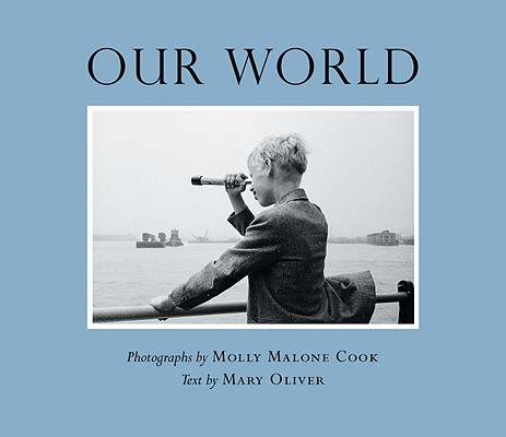 Our World Cover