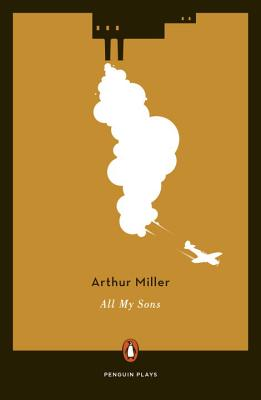 All My Sons (Penguin Plays) Cover Image