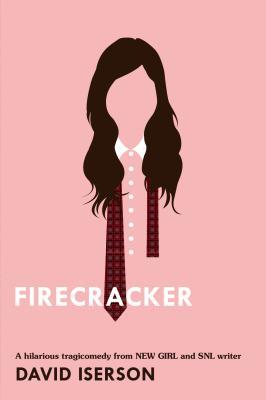 Firecracker Cover Image