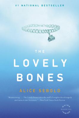 Lovely Bones
