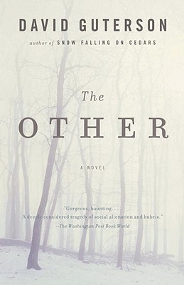 The Other (Vintage Contemporaries) Cover Image