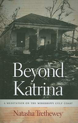 Beyond Katrina Cover