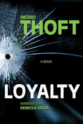 Loyalty Cover Image