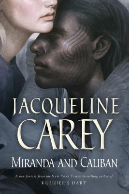 Miranda and Caliban Cover Image