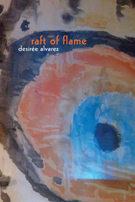 Raft of Flame Cover Image