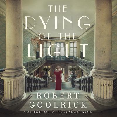 The Dying of the Light Lib/E Cover Image