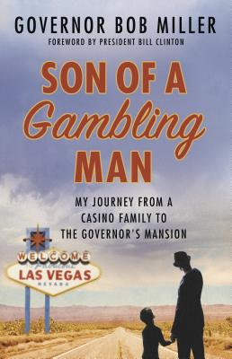 Son of a Gambling Man Cover