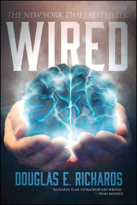 Wired Cover Image