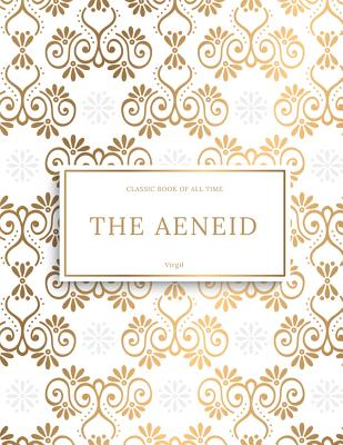 imagery and descriptions of events in the aeneid by virgil Imagery in book 1 virgil frequently uses imagery (the use of symbols to  describe actual events) in the aeneid for each of the examples of.