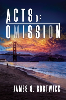 Acts of Omission Cover Image