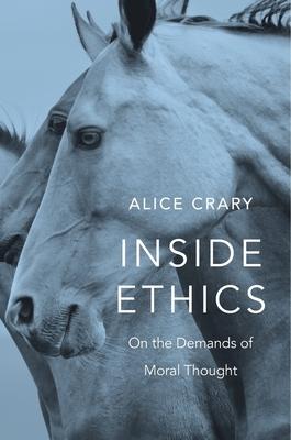 Inside Ethics Cover