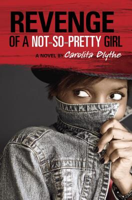 Revenge of a Not-So-Pretty Girl Cover Image