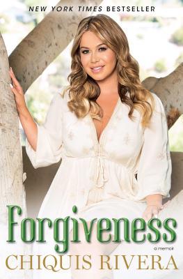 Forgiveness: A Memoir Cover Image