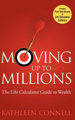Cover for Moving Up to Millions