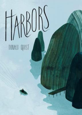 Harbors Cover Image