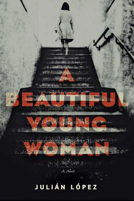 A Beautiful Young Woman Cover Image