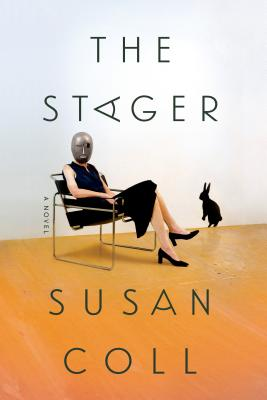 The Stager Cover Image