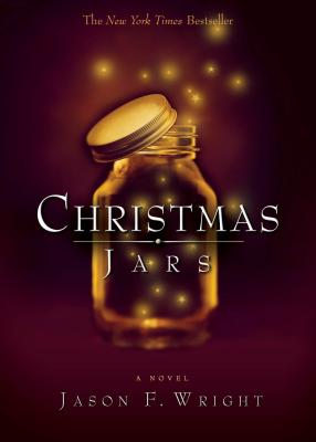 Christmas Jars Cover Image