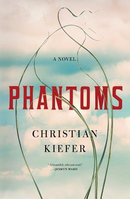 Phantoms Cover Image