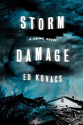 Storm Damage Cover