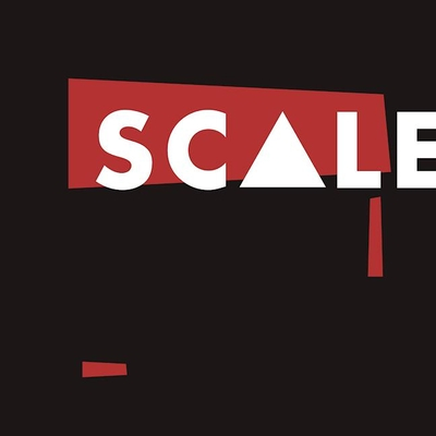 Scale Cover Image