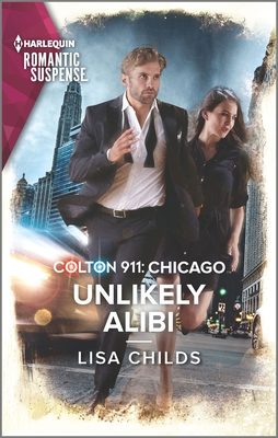 Colton 911: Unlikely Alibi Cover Image