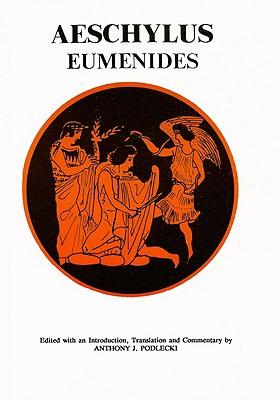 Aeschylus: Agamemnon By Aeschylus, John Dewar Denniston