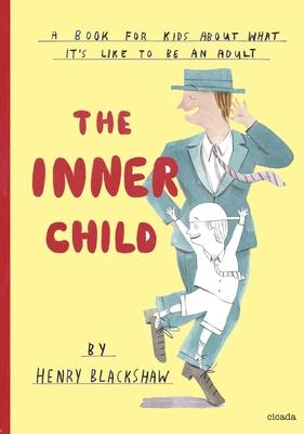 Inner Child Cover Image