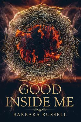 The Good Inside Me Cover Image