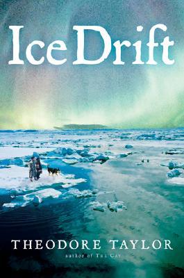 Ice Drift Cover