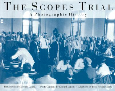 scopes trial definition