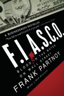 F.I.A.S.C.O. Cover