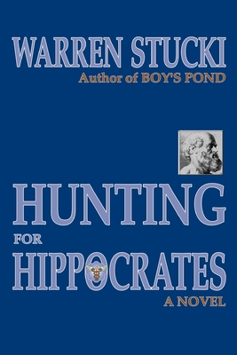 Hunting for Hippocrates Cover Image