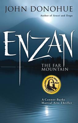 Enzan Cover