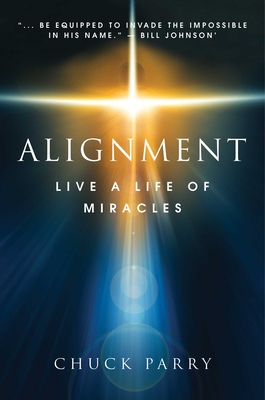 Cover for Alignment