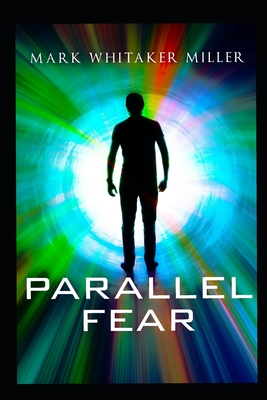 Parallel Fear Cover Image