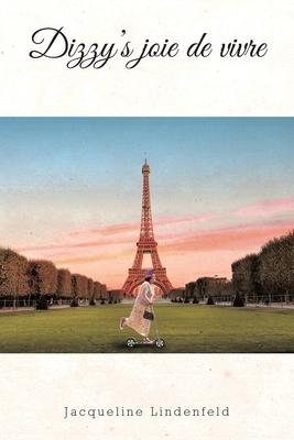 Dizzy's joie de vivre Cover Image