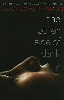 The Other Side of Dark Cover