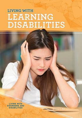 Living with Learning Disabilities Cover Image