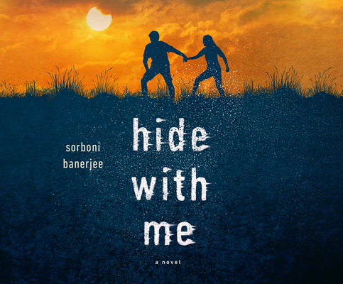 Hide with Me Cover Image