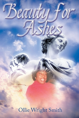 Beauty for Ashes Cover Image