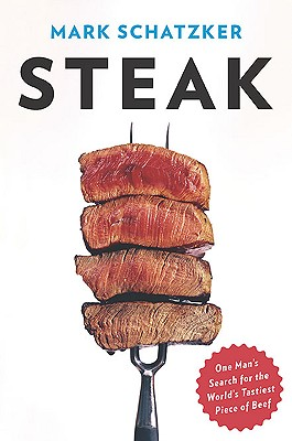 Steak Cover